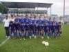 2ª Copa Regional Mirim Cemil 2012