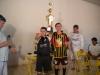 30ª Copa Hélio Amorim