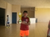 5ª Copa GGM de Futebol de Onze