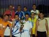 Final Campeonato 24/09/2011