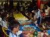 Fotos Campeonato Escolinha de Futebol