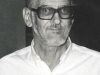 Joáo Pacheco Sobrinho