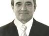 Ademir Wilson de Sousa (Didi)