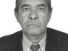 Nilson Rodrigues