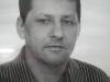 Téofilo Xavier de Souza