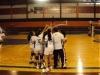 Jogo de Volei 04/09/2011