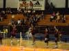 Jogo de Volei 17/09/2011
