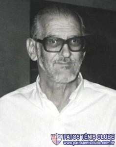 João Pacheco Sobrinho