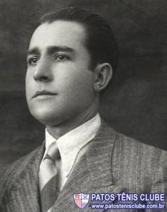 Leopoldo de Oliveira Mundim