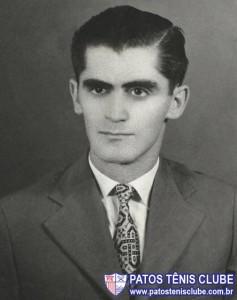Estoezel Martins da Silva