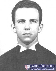Doutor Américo Caixeta Santana