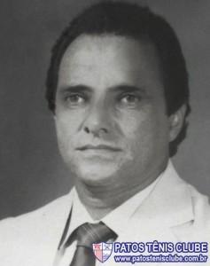 Hélio de Castro Amorim