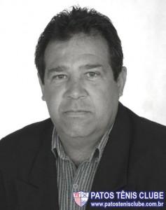 Ari Ribeiro da Silva