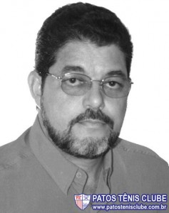Rubens de Deus Souza