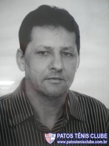 Teófilo Xavier de Sousa