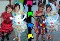 Vestidos-de-Quadrilha-2012-7-615x390