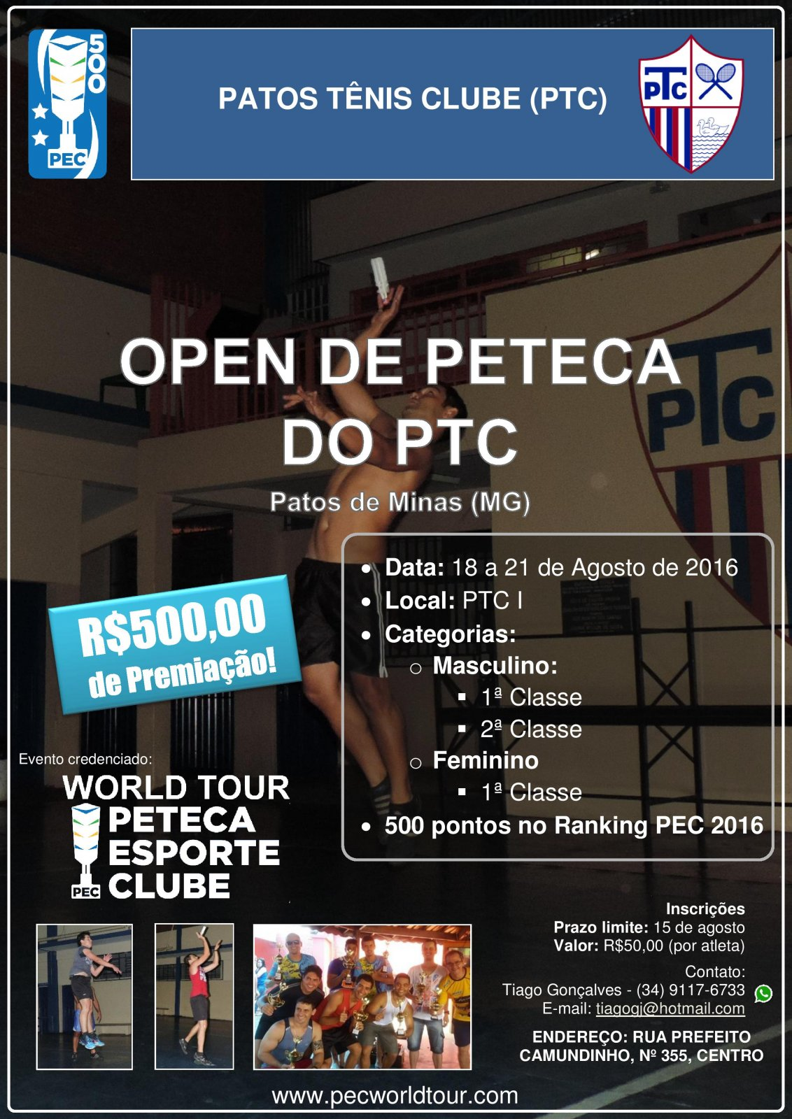 Open de Peteca do PTC-page-001